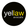 LOGO YELLAW COULEUR fond rond_Page_1.png